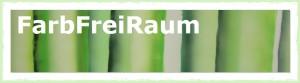 Logo FarbFreiRaum