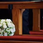 Brautstrauß A