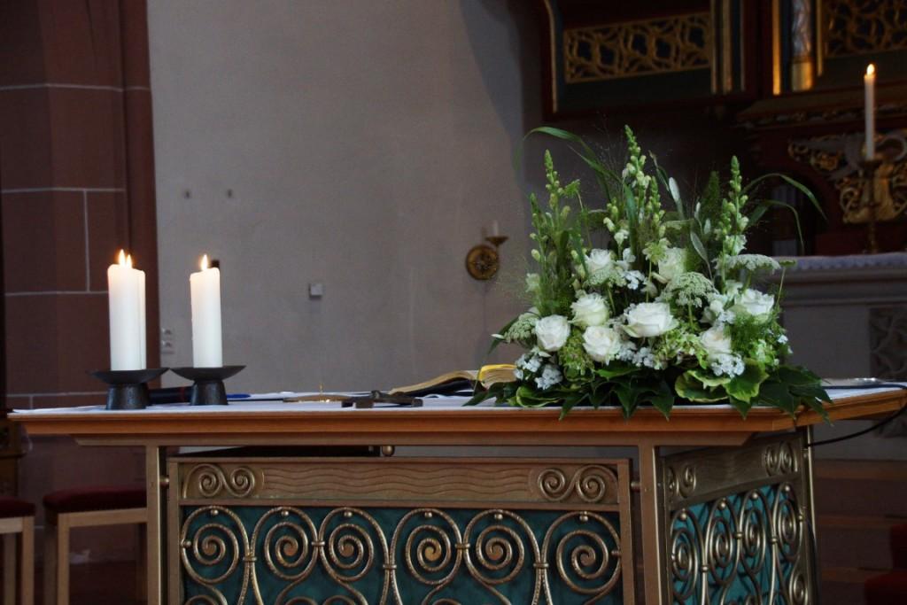 Kirchendeko2